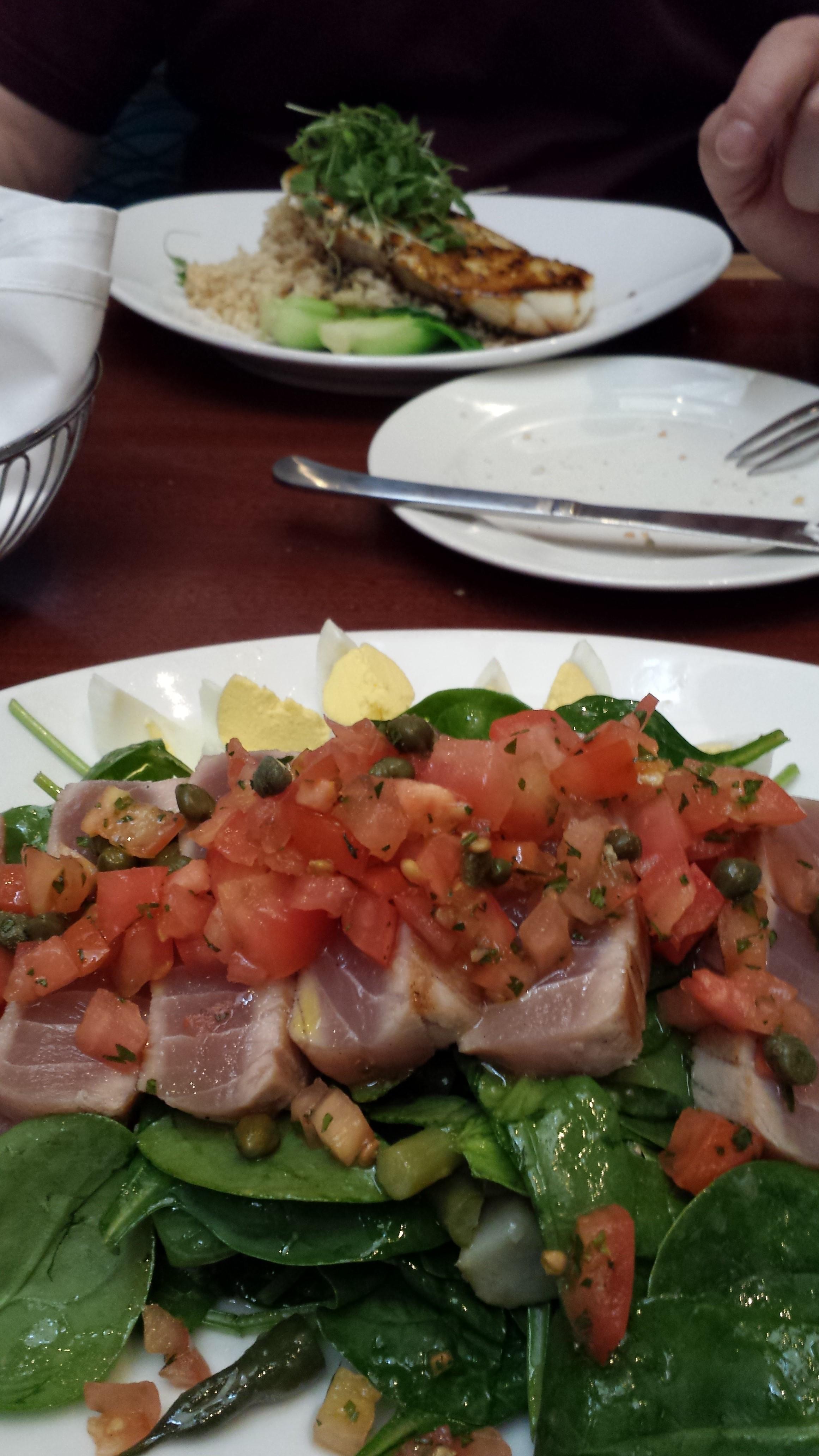 enterprise fish co, endre barath, santa monica seafood restaurants