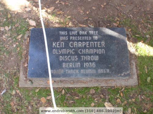 Ken Carpenter , Endre Barath, Beverly Hills Realtor
