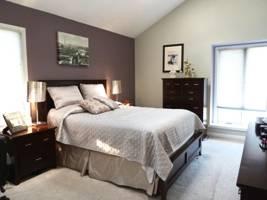 109-11 Stuyvesant - Master bedroom
