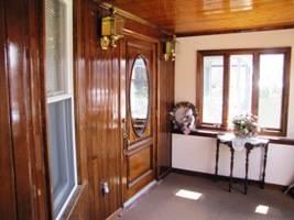 Ideally Located 2 Family 348 Stuyvesant Ave Lyndhurst