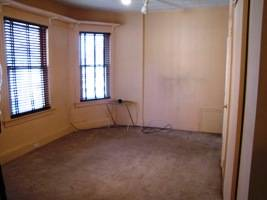 Ideally Located Lyndhurst 2 Family At 248 Stuyvesant Av