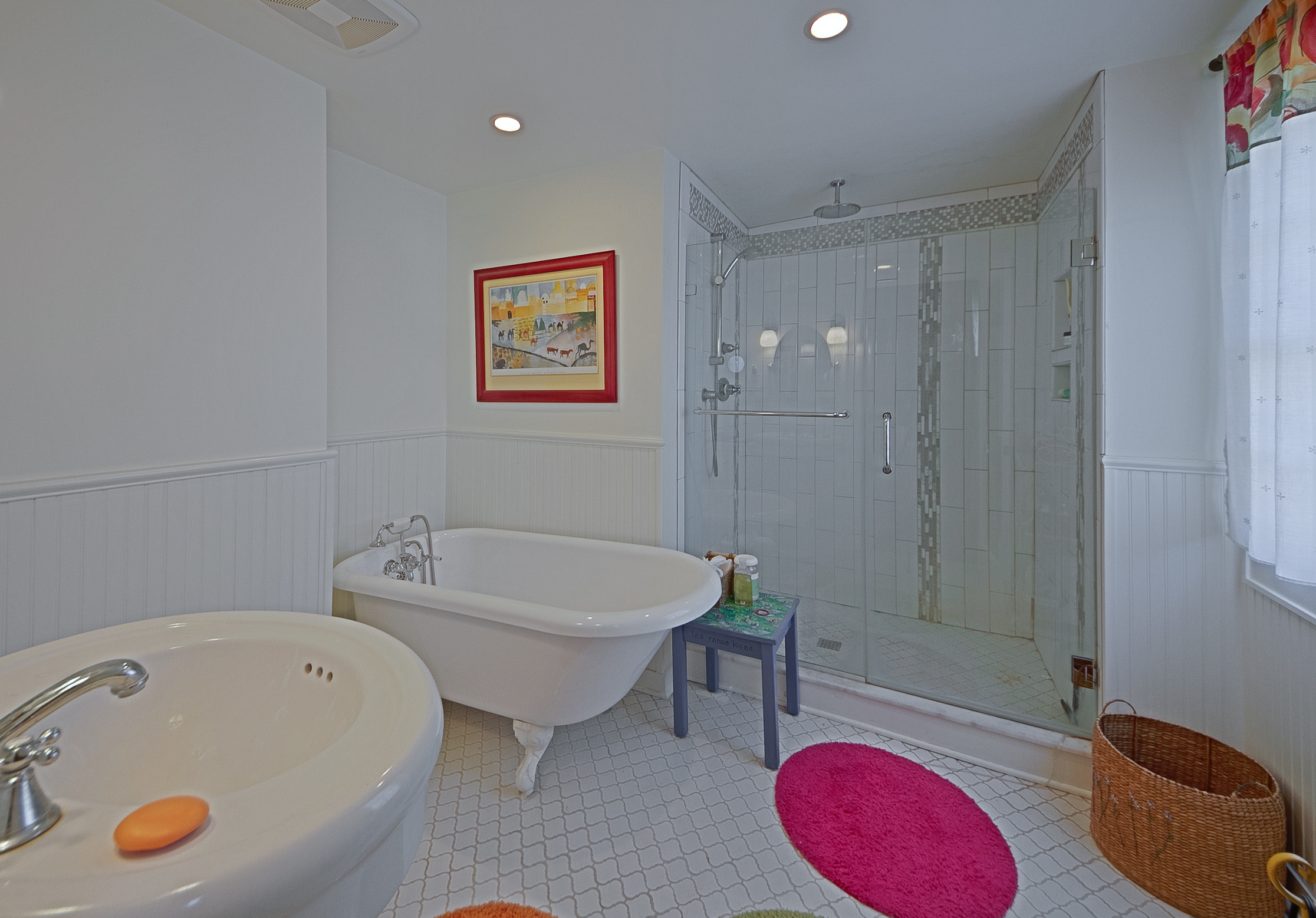 Charming Hasbrouck Heights Dutch Colonial