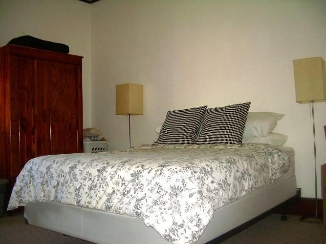 226 Union master bedroom