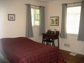 191 Boston Ave - Master bedroom