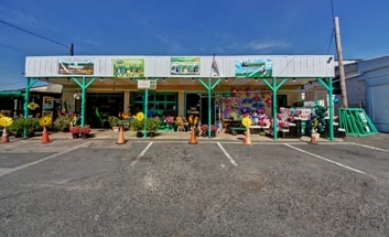 Commercial Property For Sale In North Arlington Nj