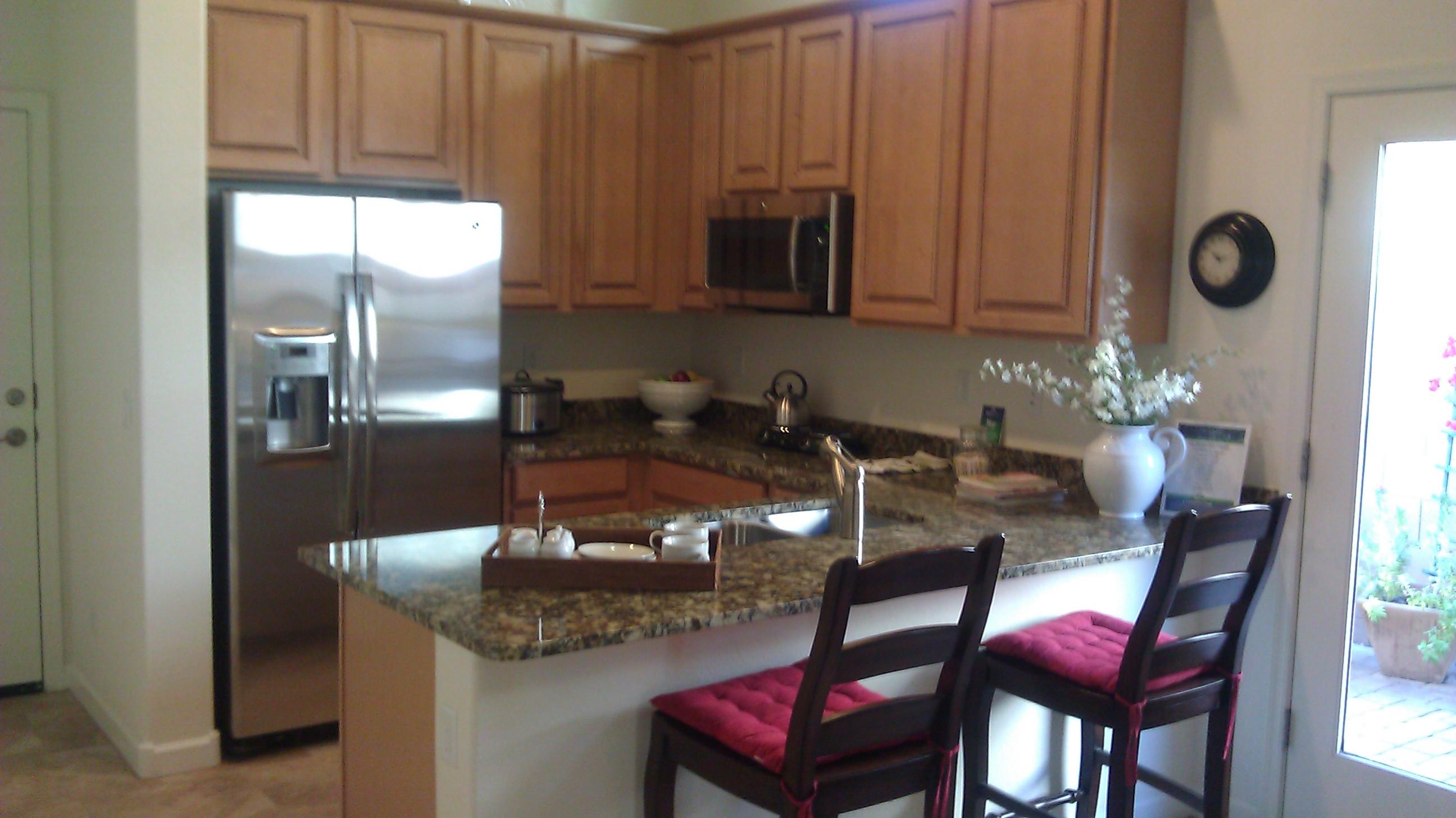 Next Gen Homes Gilbert Az Home Review