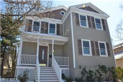 1706 BARTHOLOMEW CT, SILVER SPRING, MD  20910