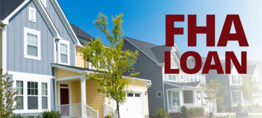 FHA 100% HOME LOANS FOR FIRST TIME PG COUNTY MD HOME BUYERS