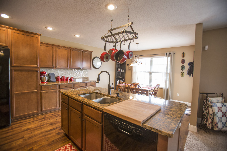 Springfield,Missouri House for Sale