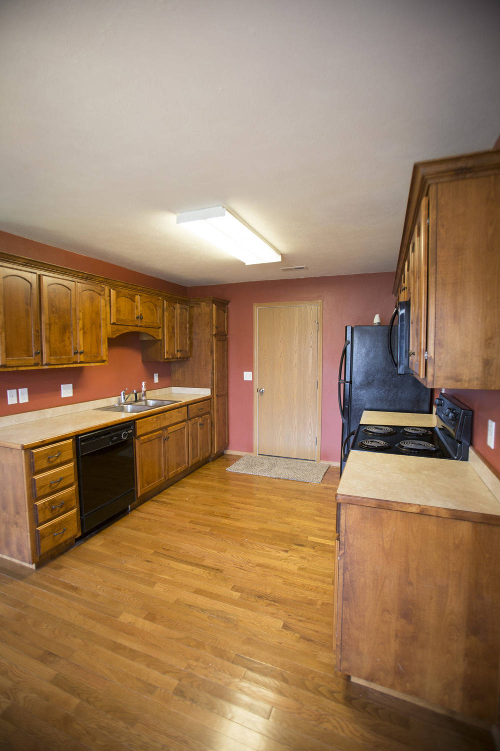 house for sale by evan ryan springfield mo
