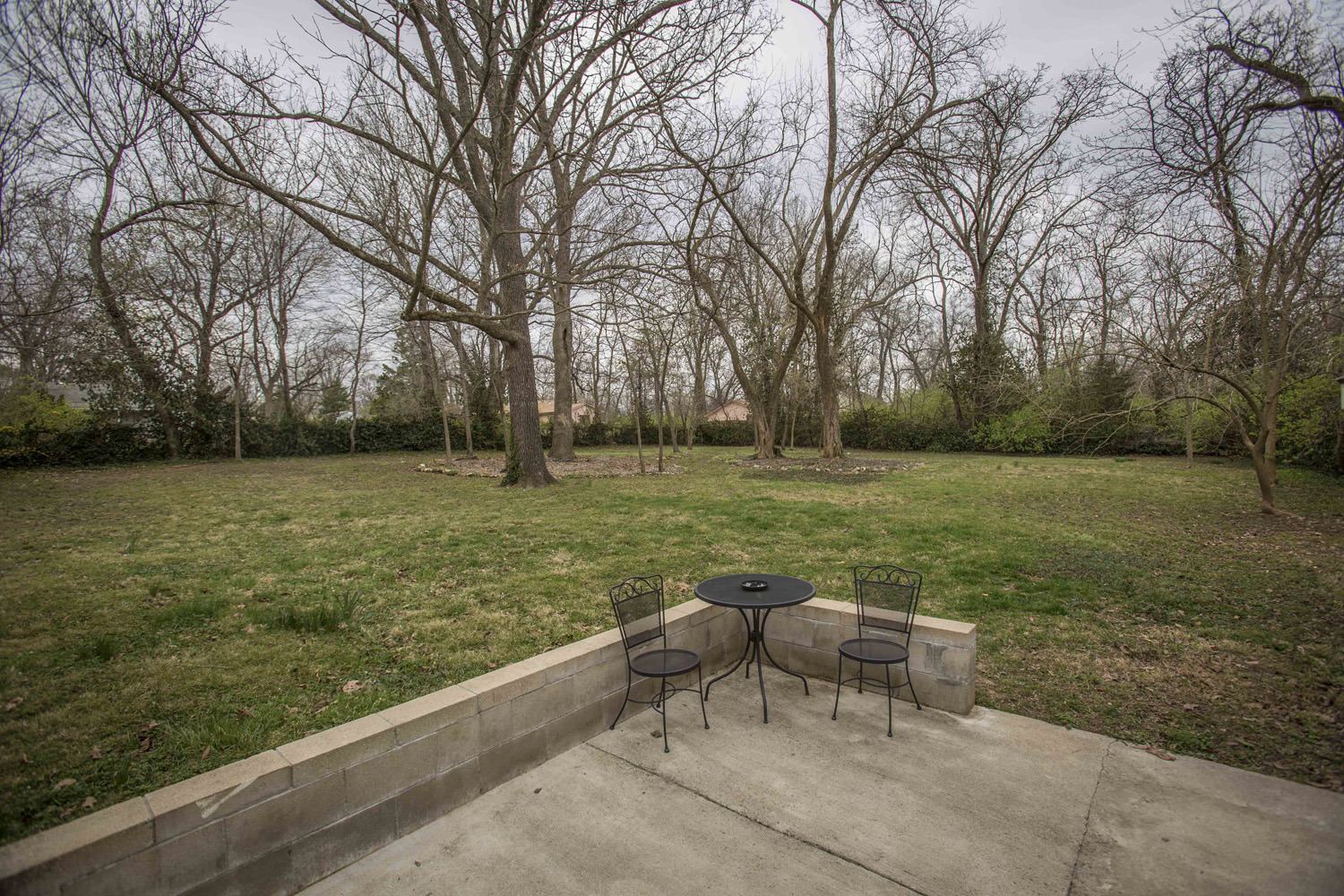 springfield mo house for sale