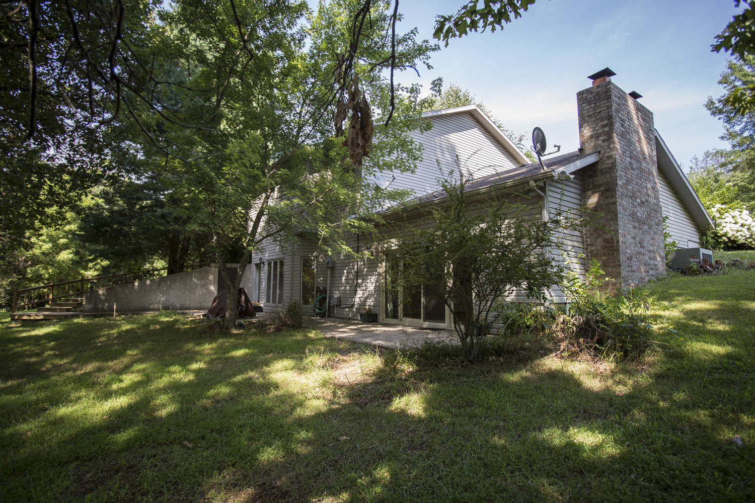 nixa mo house for sale by the buy and sell group