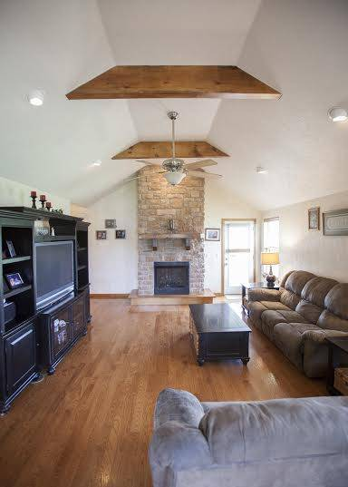 Billings Mo Real Estate Listing Close To Springfield M
