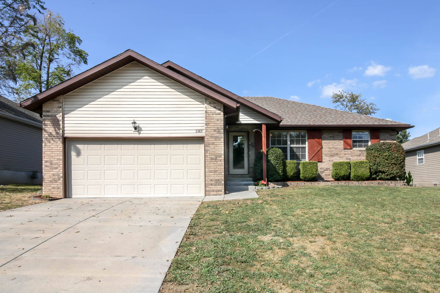 Buy and Sell Group, Springfield MO