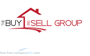 The Buy and Sell Group, Springfield MO