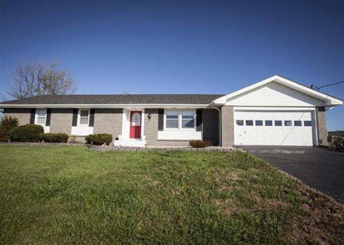 Just listed by evan ryan and the buy and sell group