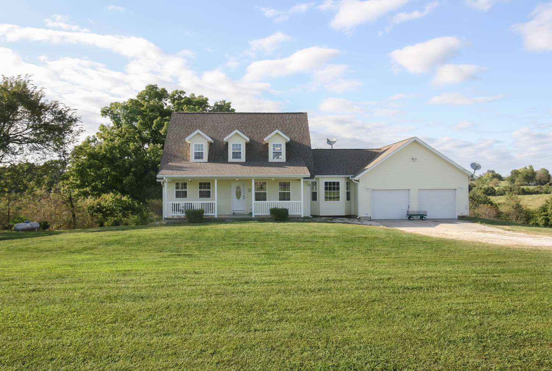 billings mo house for sale by evan ryan keller williams