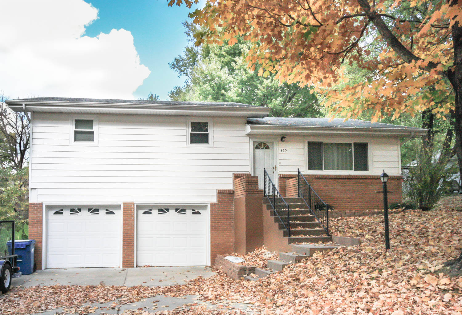 Just Listed in Springfield mo