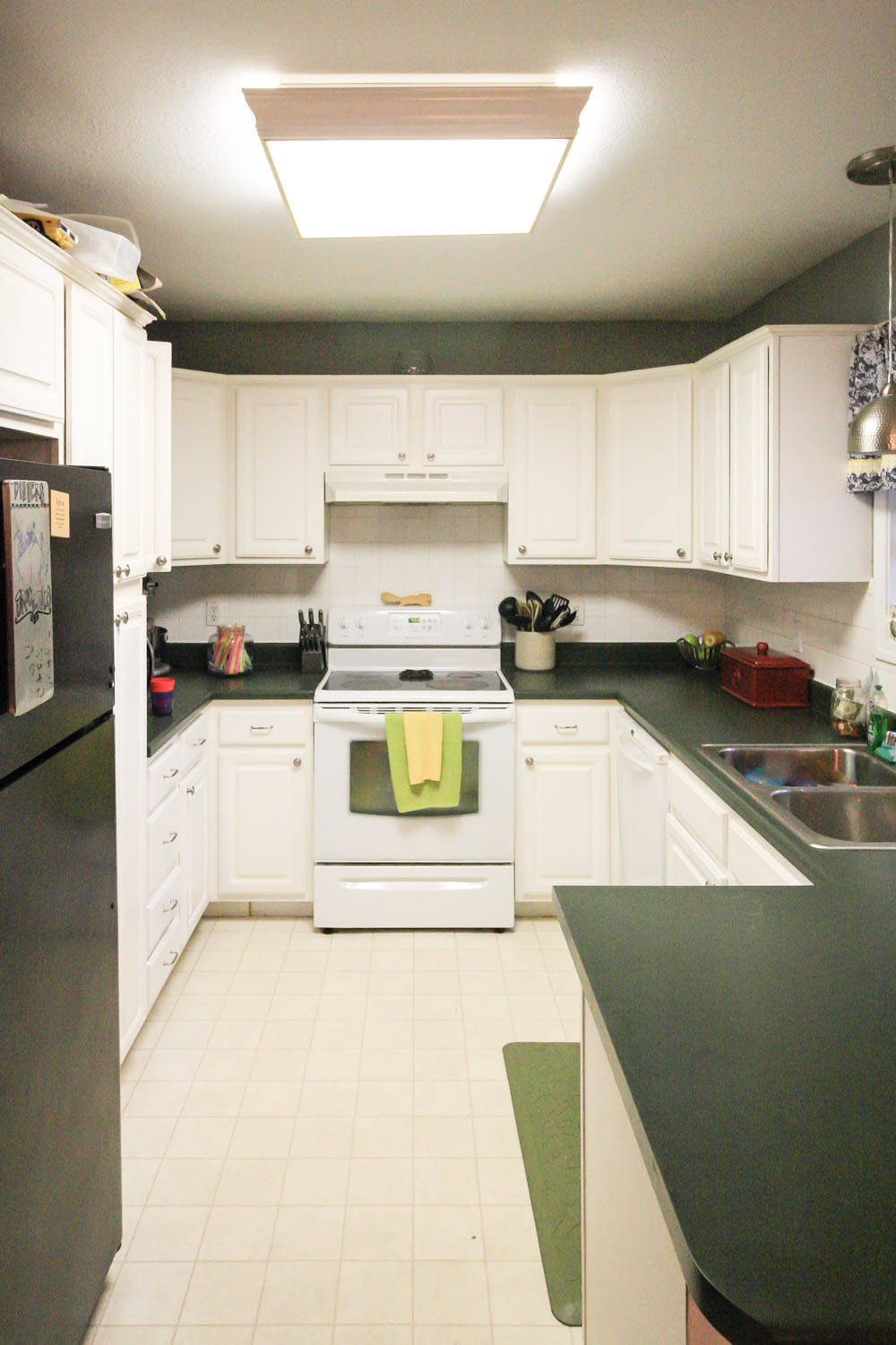 just listed springfield mo