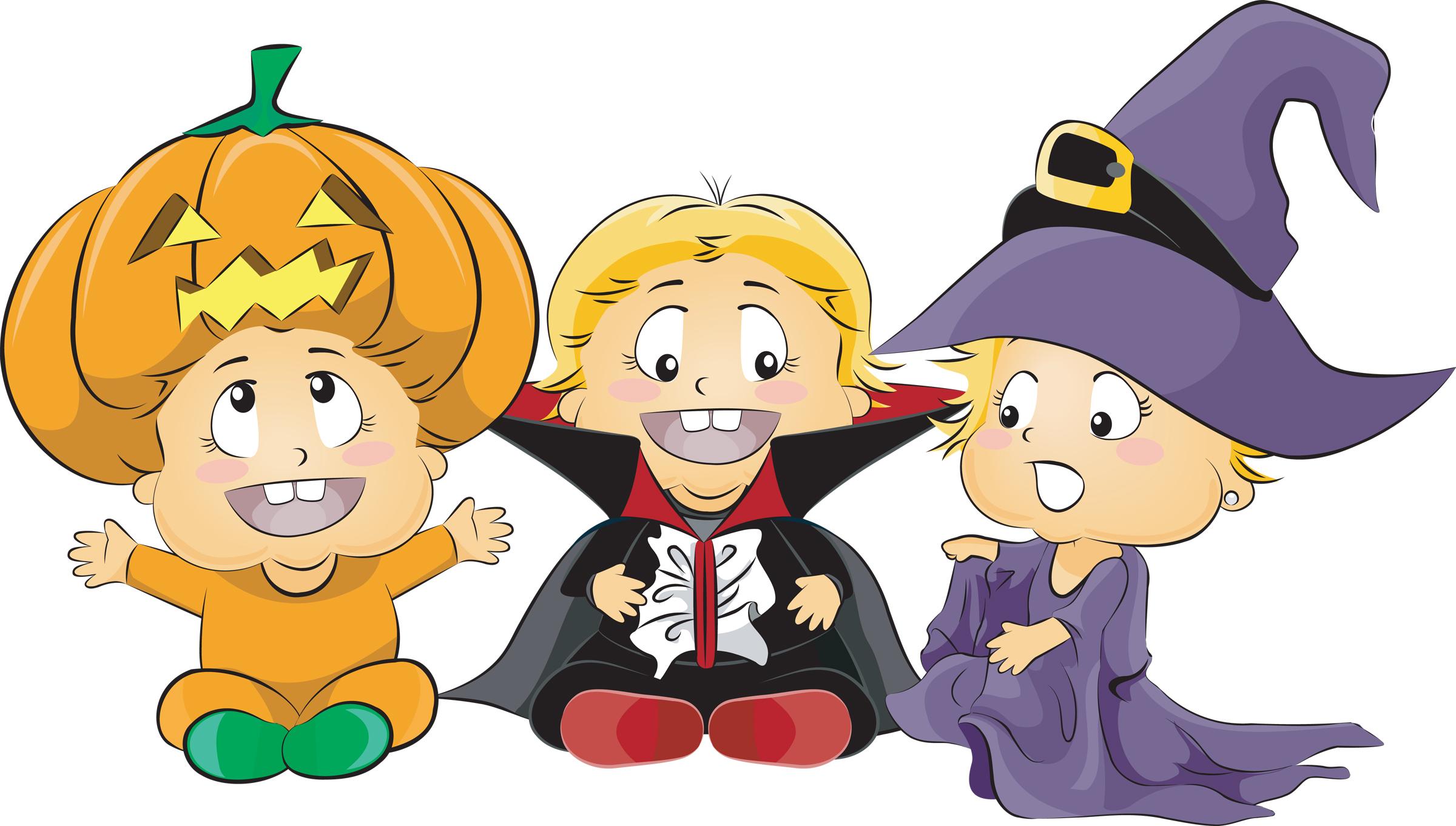 halloween carnivals in alameda in october 2013 purim clipart free purim clip art images transparent