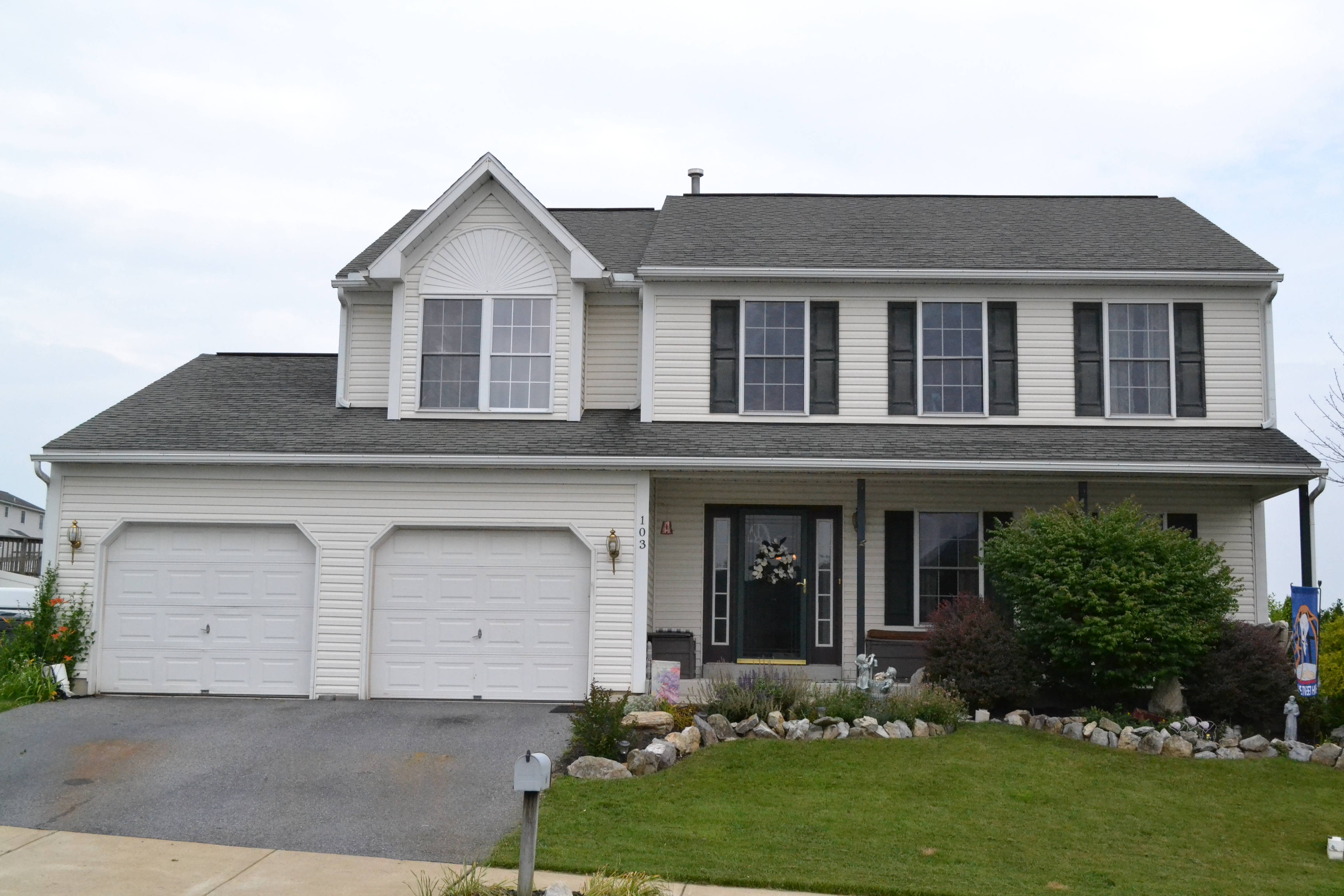 Homes For Sale In Sinking Spring PA