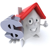 Free Report How To Save for a Down Payment