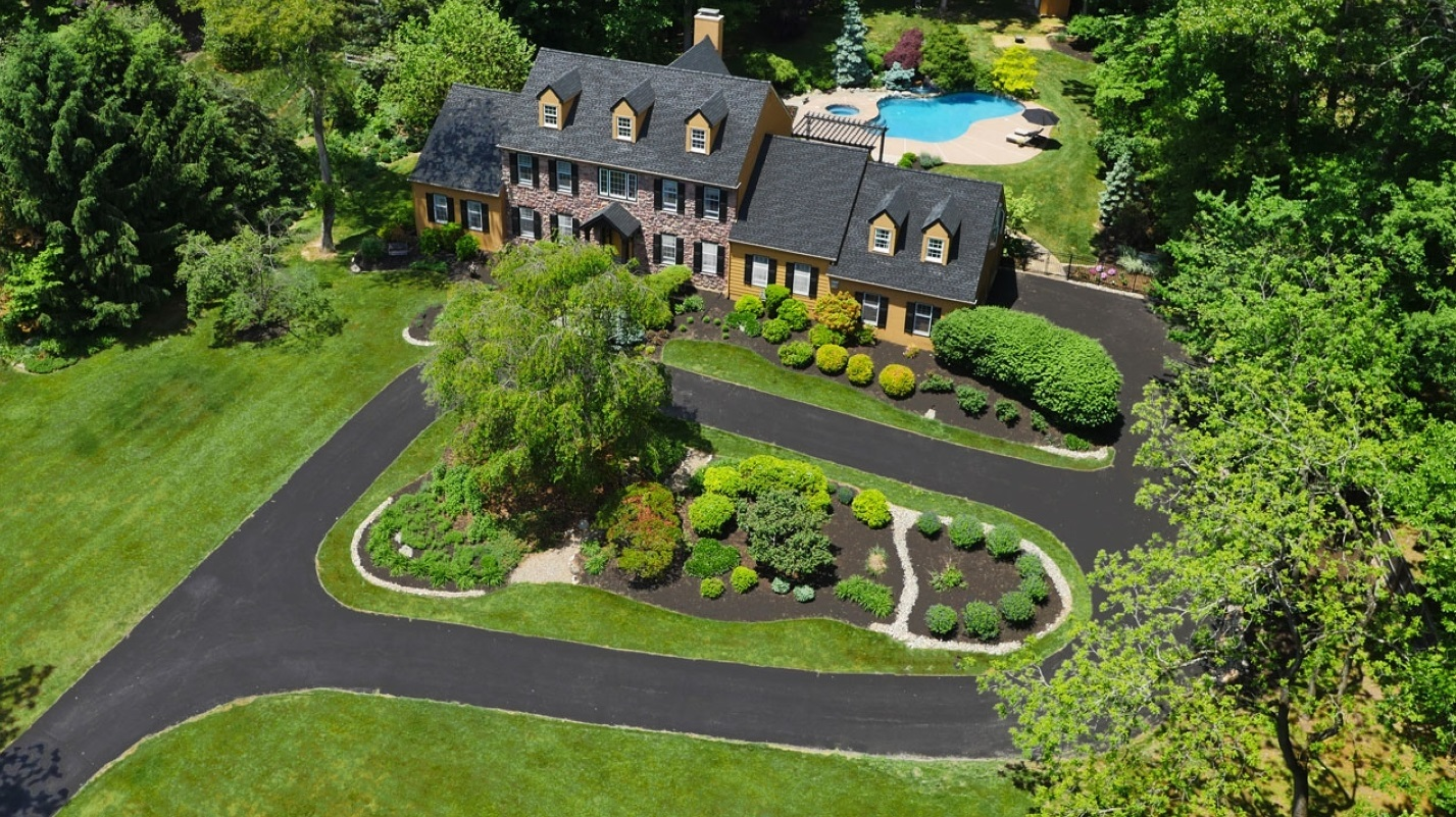 www.HomesInBuckingham.com | #HomesInBuckingham | Homes in Buckingham PA for Sale