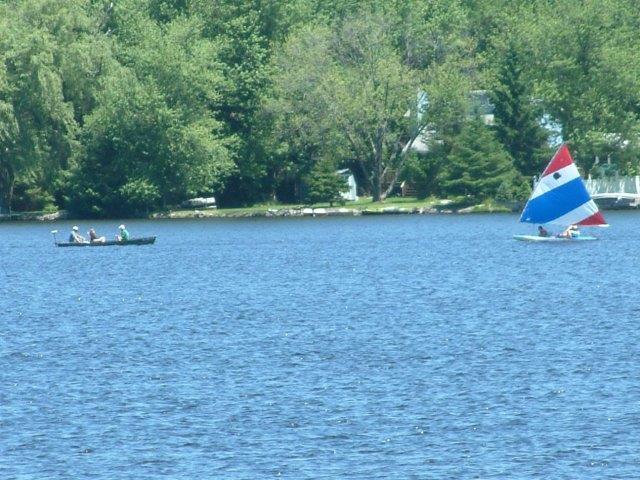 Arrowhead lake homes for sale under 100k for Lakefront property under 100k
