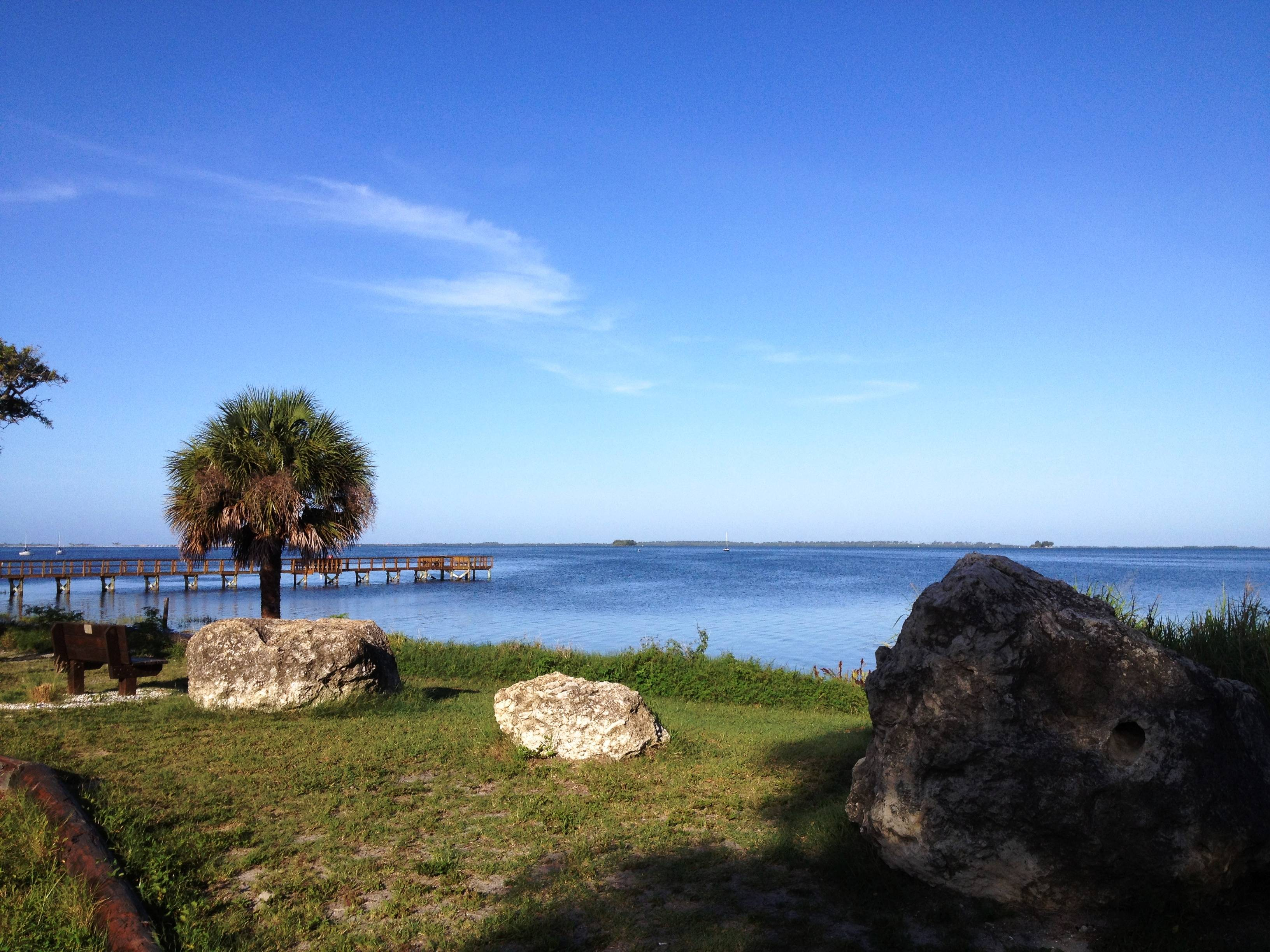 Crystal Beach Florida Waterfront Homes For Sale