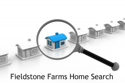 What's My Fieldstone Farms Home Worth? August 2016