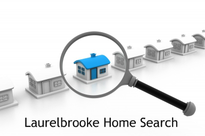 What's My Laurelbrooke Home Worth? August 2016 | Tammie White | Franklin TN REALTOR®