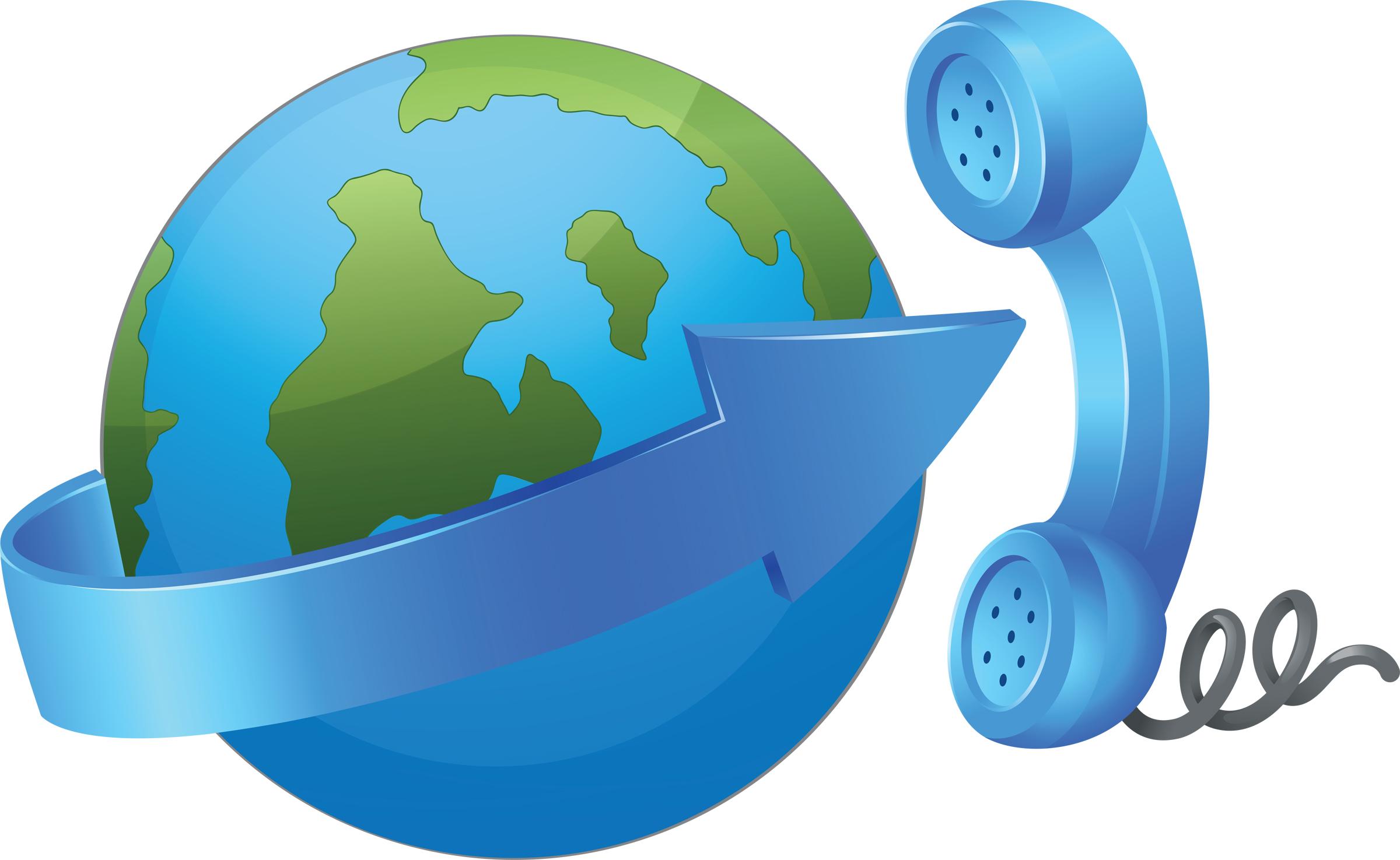 Best phone options for international travel