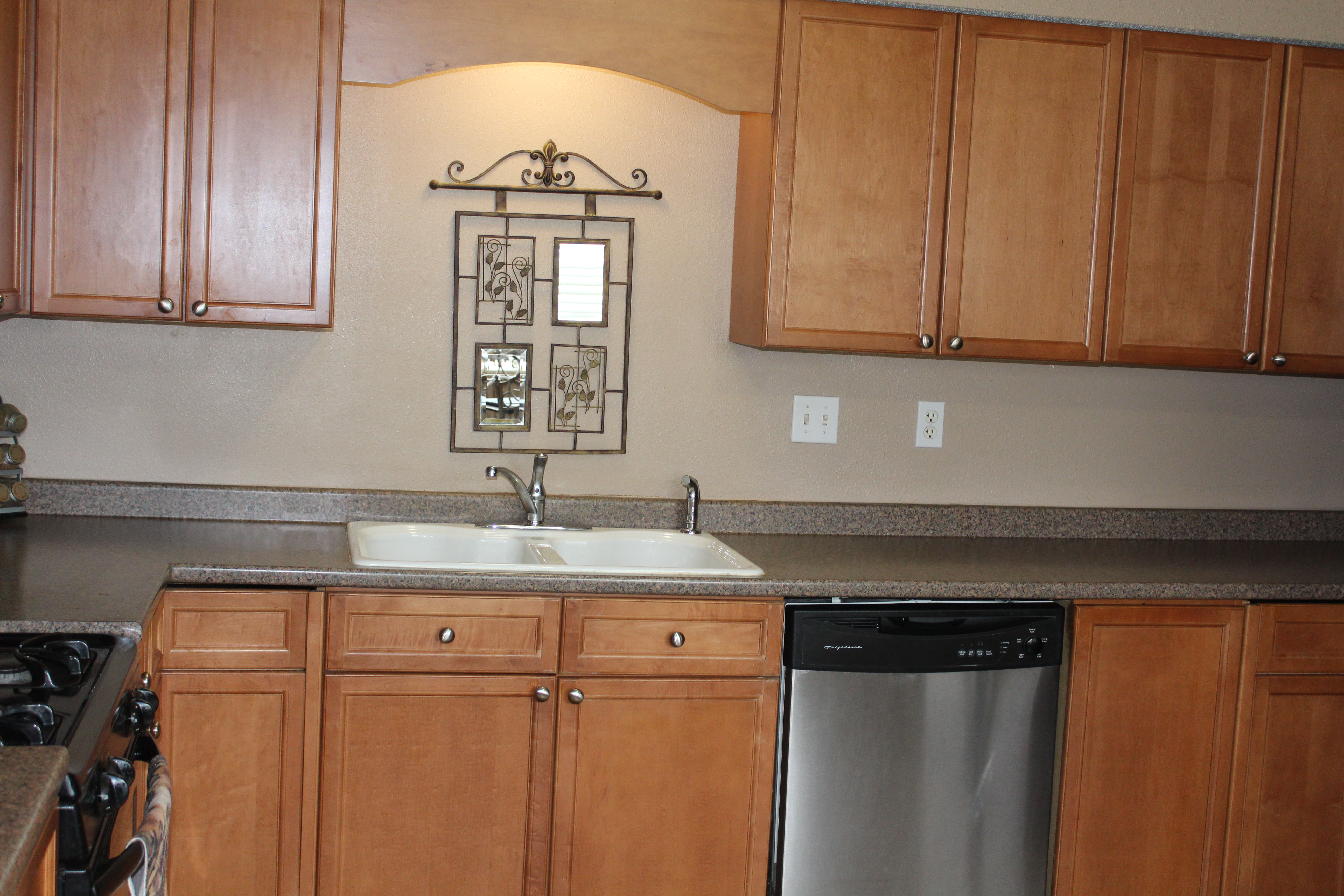 Preparing Your Kenner Home For Sale Photos 70065 University City
