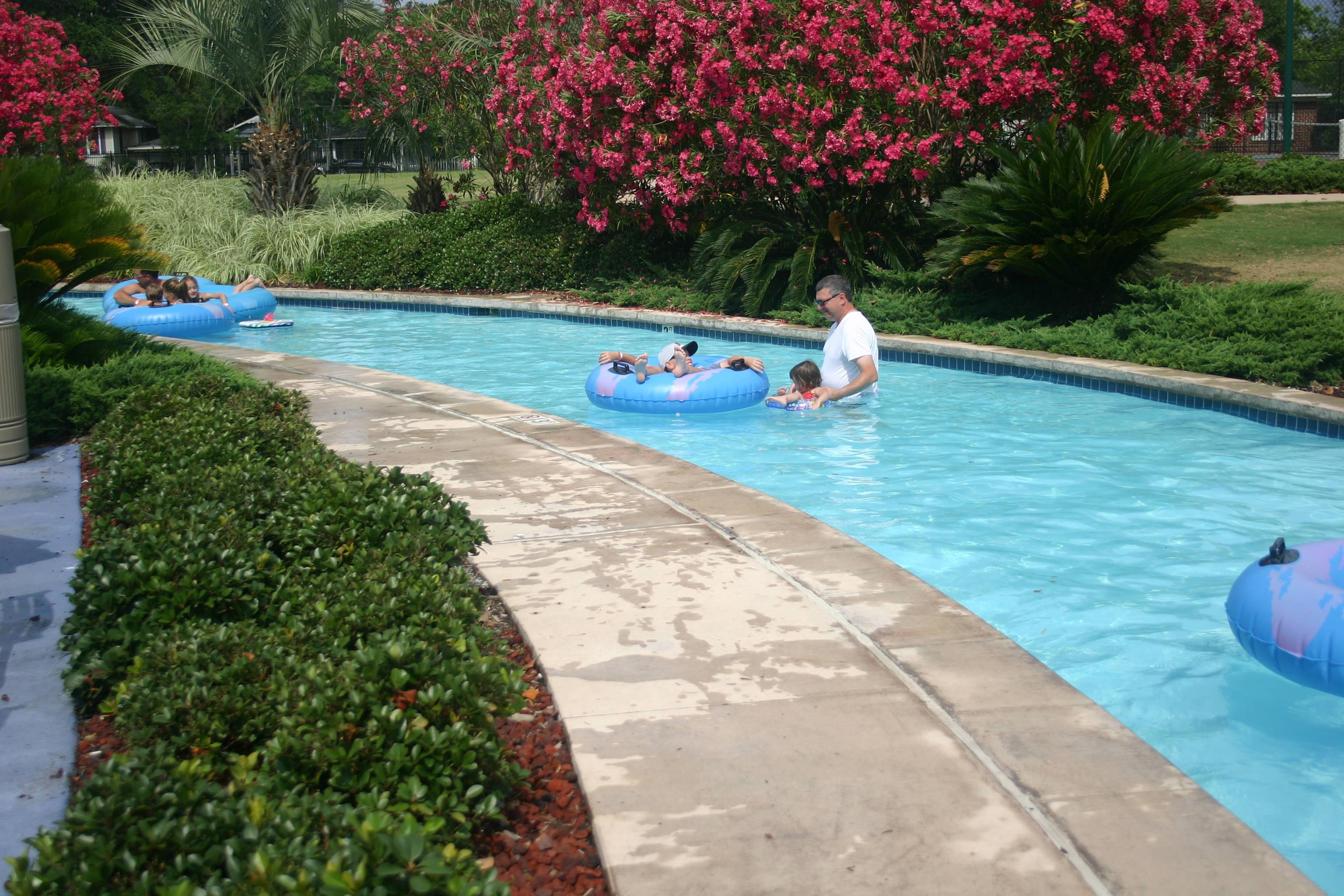 Casas con piscina en kenner metairie - Casa con piscina ...