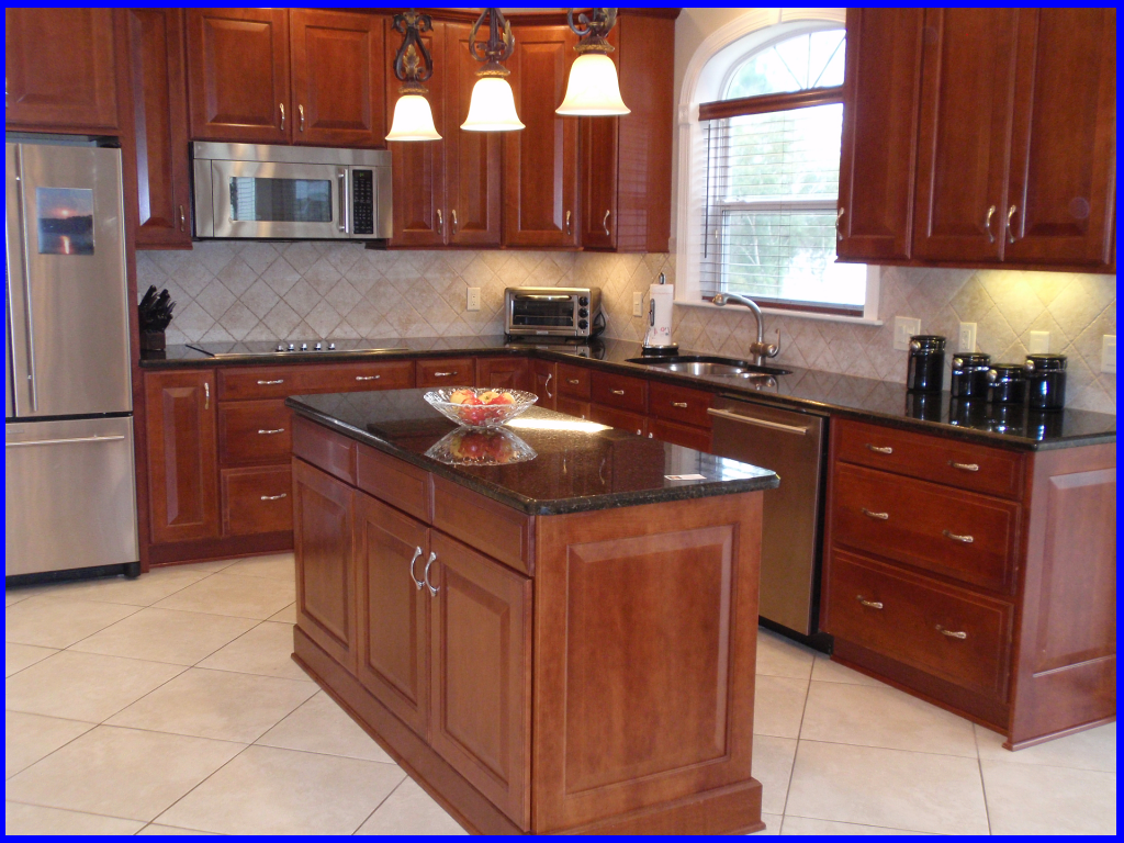 Kitchen House  For Sale Tallahassee, Florida