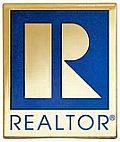Tallahassee Florida Real Estate Broker