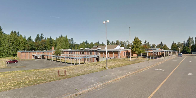 Homes Near Brier Terrace Middle School in WA