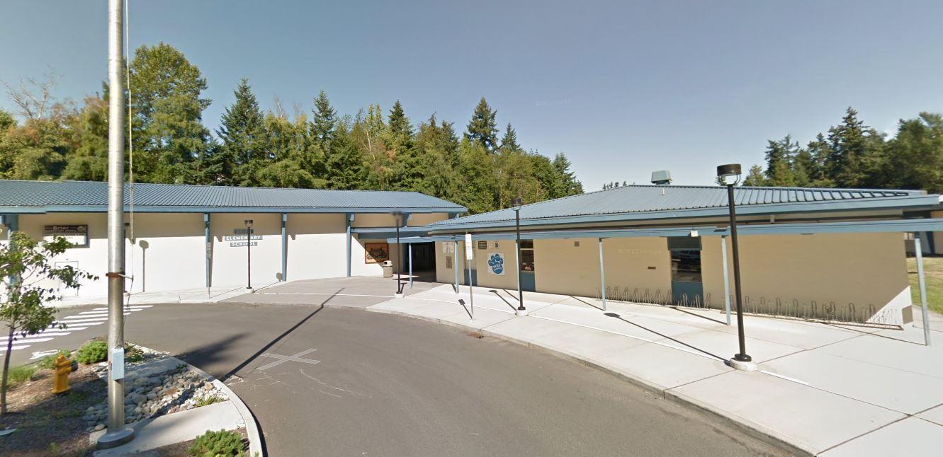 Homes Near Brier Elementary School in WA