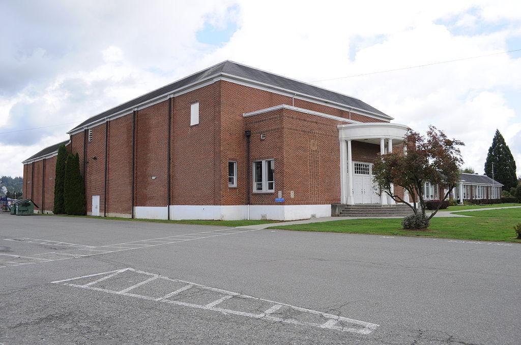 Homes Near Frank Wagner Elementary School in WA