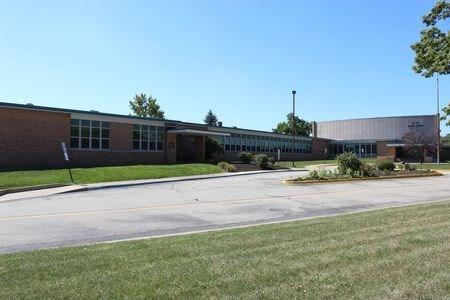 Homes Near Gateway Middle School in WA