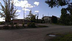 Homes Near Lakewood Elementary School in WA