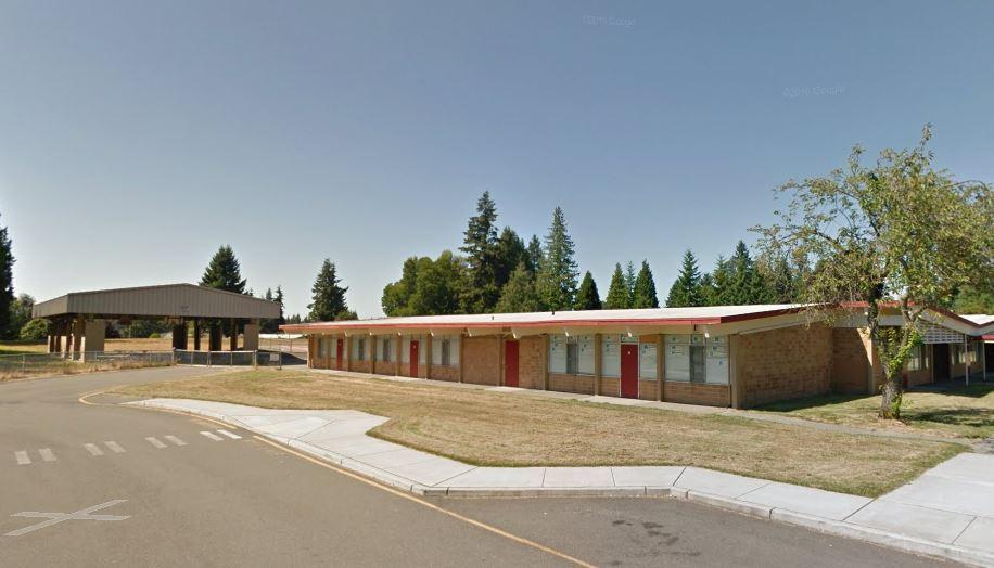 Homes Near Lynnwood Elementary School in WA