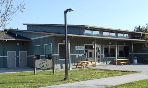 Homes Near Marysville Arts & Technology High School in WA