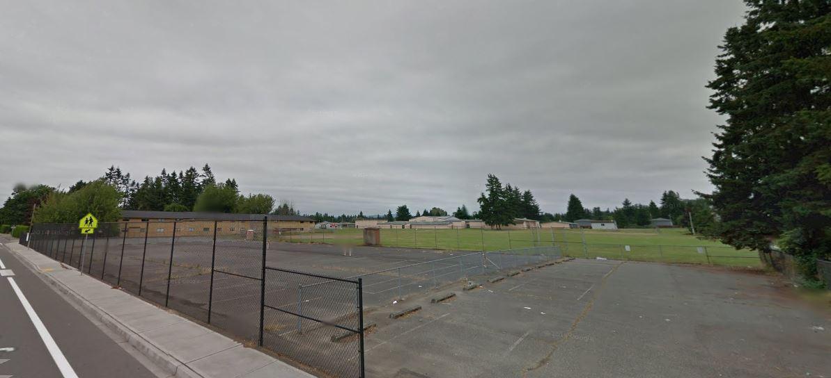 Homes Near Marysville Middle School in WA
