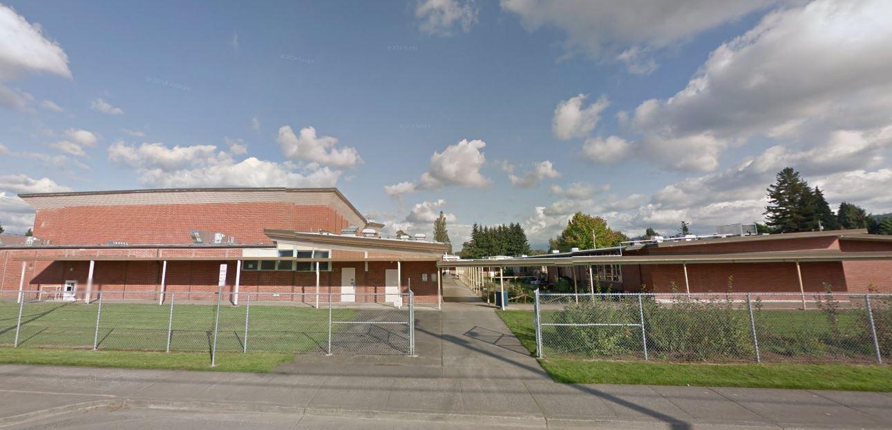 Homes Near Monroe Middle School in WA