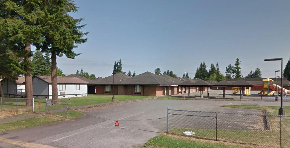 Homes Near Pinewood Elementary School in WA