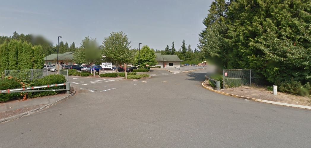 Homes Near Quil Ceda Tulalip Elementary School in WA