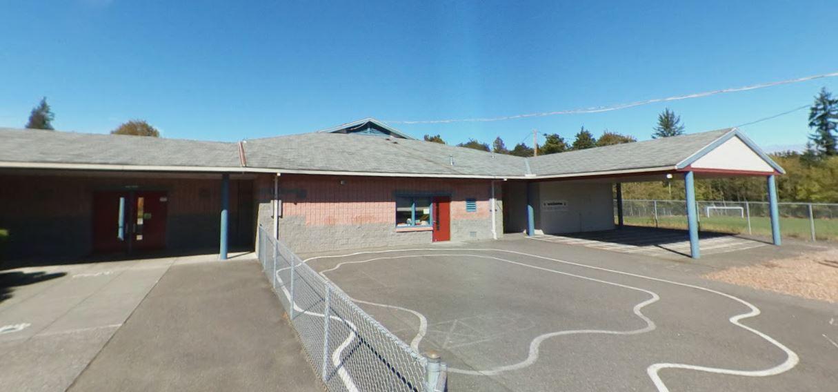 Homes Near Silver Firs Elementary School in WA