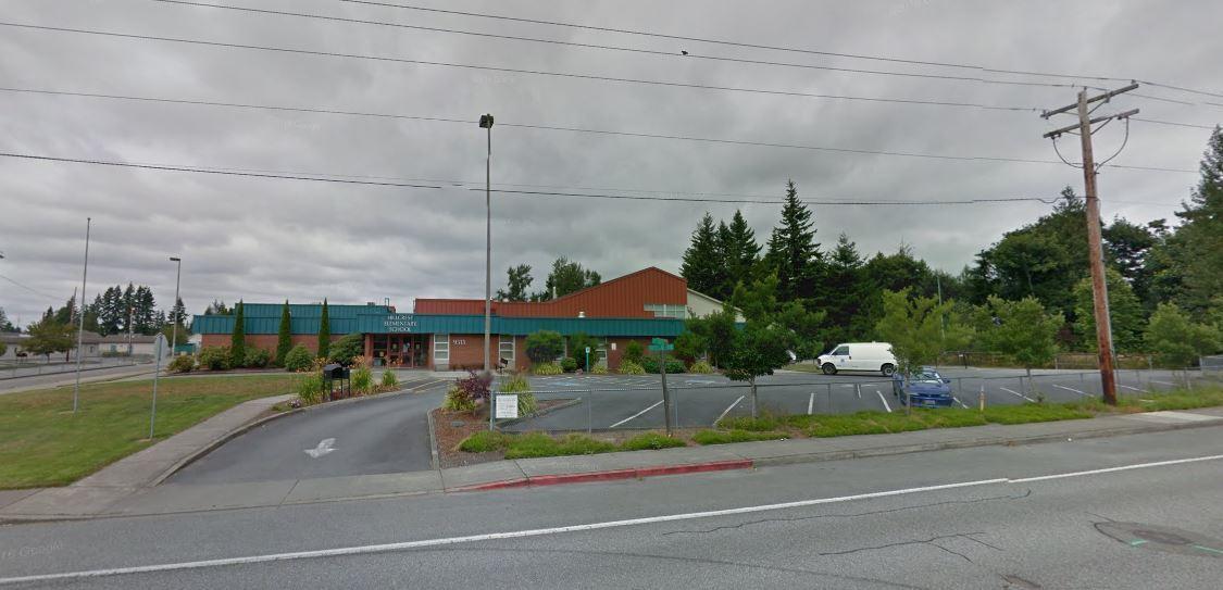 Homes Near Hillcrest Elementary School in WA