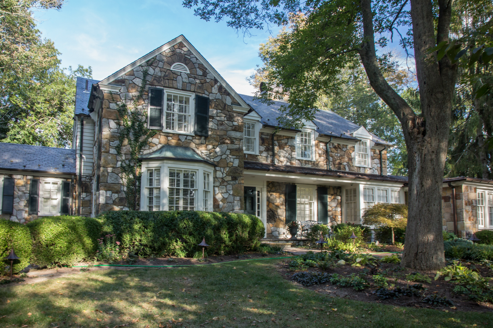The 35th Lewisburg Home And Garden Tour Saturday Jun